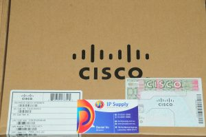 *Brand New* Cisco PWR-1941-AC Power Supply for CISCO 1941 Router 6MthWty TaxInv