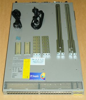 Cisco N6K-C6001-64P 48x Port 10G SFP+ L3 Switch w/ Rails Kit 6MthWty TaxInv