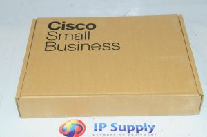 *NEW OPEN BOX* Cisco SPA525G2 VoIP IP Phone PoE Wireless Wifi 6MthWty TaxInv