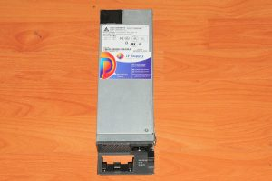 PWR-C2-640WAC Cisco Catalyst 3650/2960-XR Switch Power Supply 6MthWty TaxInv