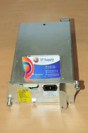 Cisco PWR-7200-AC Power Supply for 7200 Series Router Fully Tested 6MthWtyTaxInv