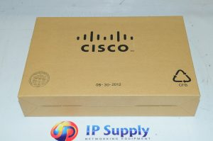 *Brand New* Cisco CP-7962G Unified VoIP IP Phone PoE 6MthWty TaxInv