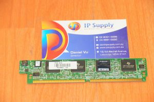 Cisco AS5X-PVDM2-64 for AS5X-FC Module for 5350/5400 series 6MthWtyTaxInv