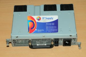 Cisco PWR-ME3KX-AC for ME3600X/ME3800X AC Power Supply Fully Tested 6MthWtyTaxIn