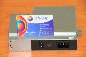 Cisco AC POWER SUPPLY PWR-1941-AC for CISCO 1941 Router 6MthWtyTaxInv