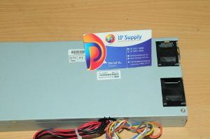 Cisco PWR-2801-AC-IP 2801 Router  AC Inline Power Supply 6MthWty TaxInv