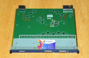 Juniper EX4500-VC1-128G 128G Virtual Chassis Expansion Module 6MthWty TaxInv