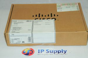 *Brand New* Cisco CP-8961-C-K9 Unified IP Phone Color Display 6MthWty TaxInv