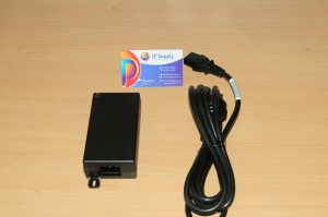 Cisco PSU-DVC-POE13V Power Supply for Intouch Devices PoE 13V 6MthWty TaxInv