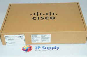 *Brand New* Cisco CP-8831-K9 Unified IP Conference Phone 6MthWty TaxInv