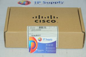 *Brand New* Cisco CP-CKEM-C Unified IP Color Key Expansion Module 6MthWty TaxInv