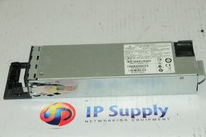 Cisco PWR-C1-350WAC AC POWER SUPPLY for Cisco 3850 Series Switch 6MthWty TaxInv