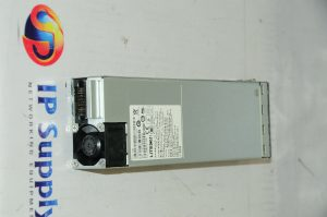 Cisco PWR-C1-715WAC AC POWER SUPPLY for Cisco 3850 Series Switch 6MthWty TaxInv