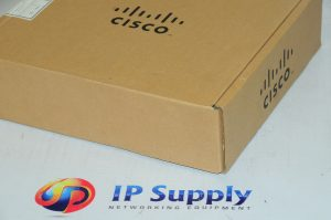 *New* Cisco CP-6921-C-K9 Unified VoIP IP Office Business Phone 6MthWty TaxInv
