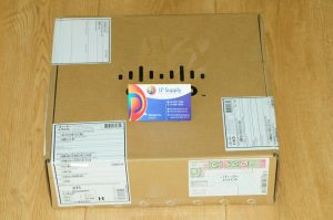 *Brand New* Cisco PWR-IE50W-AC-IEC Network Expansion Power Module 6MthWty TaxInv