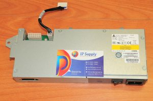 Cisco AC PoE POWER SUPPLY PWR-2901-POE for 2901 Router 6MthWtyTaxInv