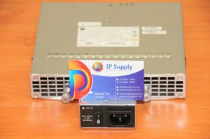 Cisco PWR-2921-51-AC Power Supply for CISCO2921/2951 router 6MthWtyTaxInv