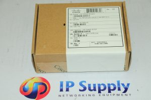 *Brand New* Cisco CP-7926G-W-K9 Unified Wireless VoIP IP Phone 6MthWty TaxInv