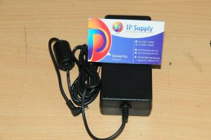 Cisco AIR-PWR-SPLY1 Power Adapter for Aironet 1250 Wireless AP 6MthWty TaxInv