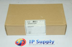 *New* Cisco CP-7936-MIC-KIT Conference External Microphone 6MthWty TaxInv