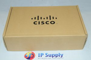 *Brand New* Cisco CP-7931G Unified VoIP IP Phone 6MthWty TaxInv