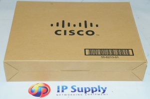 *Brand New* Cisco CP-8811-K9 Unified VoIP Ip Conference Phone 6MthWty TaxInv