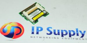 Cisco CF-ADAPTER-SP Boot Flash Adapter Including WS-CF-UPG 6MthWtyTaxInv
