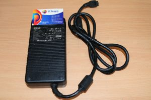 Cisco PWR-1860-220W Compatible PSU for 1860 220W 100-240VAC 1861 6MthWty TaxInv