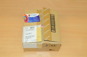 *NEW* CISCO AIR-OEAP602I-N-K9 Office Extend Wireless Access Point 6MthWtyTaxInv